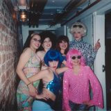 show-pictures0060