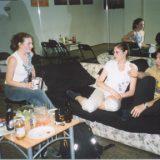 americana-2003-0040