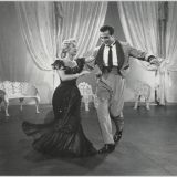 ricardo_montalban_and_jane_powell