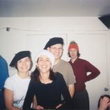 show-pictures0086