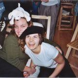 show-pictures0091