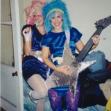 show-pictures0097