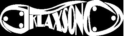 KLAXSON